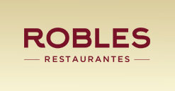 Robles Restaurantes